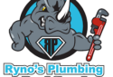 Ryno's Plumbing and Backflow